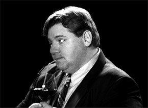Billy Merritt