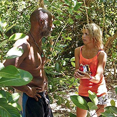 Herself - Ometepe Tribe, Herself - Bikal Tribe, Herself - Enil Edam Tribe, Herself - Murlonio Tribe, Herself - Maku Maku Tribe, Herself - Redemption Island, Herself - The Jury, Herself, Herself - Nuku Tribe, Herself - Tavua Tribe...