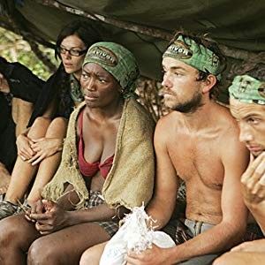 Himself - Jalapao Tribe, Himself - Bayon Tribe, Himself - Forza Tribe, Himself - Orkun Tribe, Himself - The Jury, Forza Tribes, Himself - Bayon & Orkun Tribes, Himself - Jalapao, Himself - Runner-Up - 39 Days - Jalapao, Himself - Second Chance Contestant.