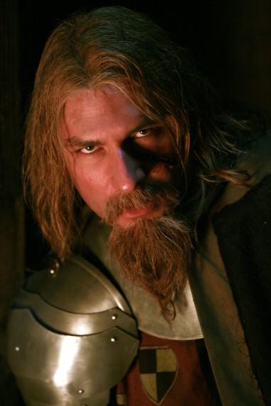 Attila Árpa