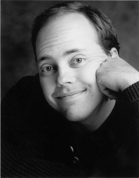 Michael McCafferty