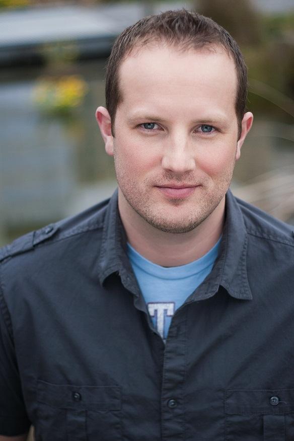 Josh Mead