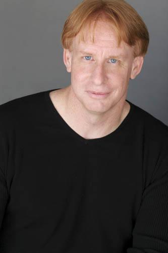 Kevin R. Grazier
