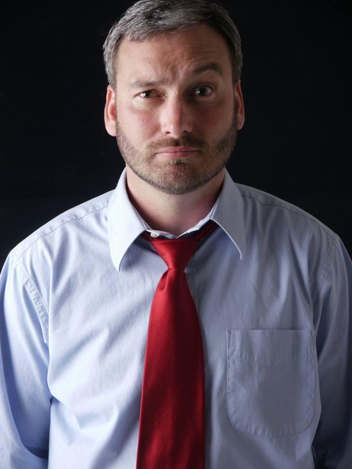 Christian Hetrick