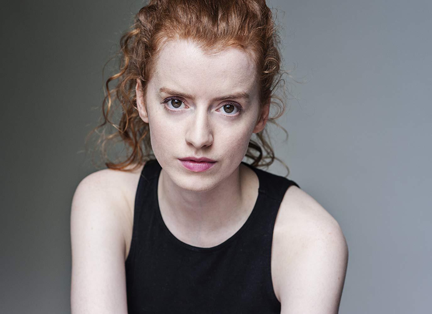 Hannah Hutch