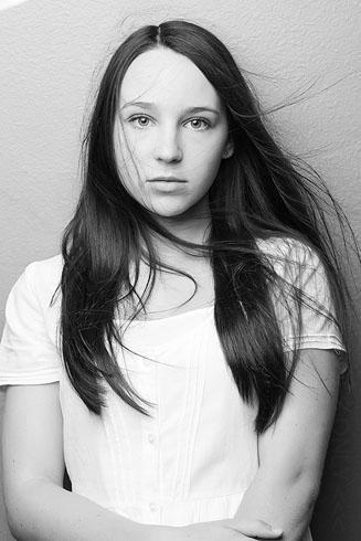 Katelyn Mager