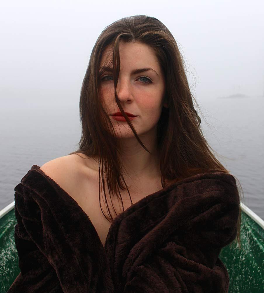 Teresa Marie Doran