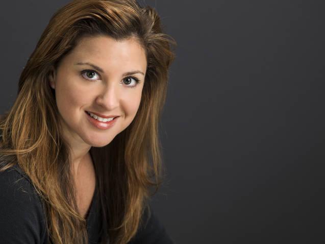 Diana Villamonte