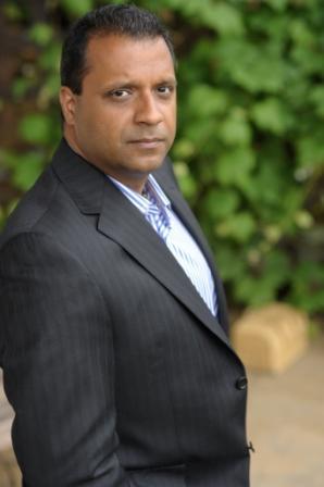 Ranjit Samra