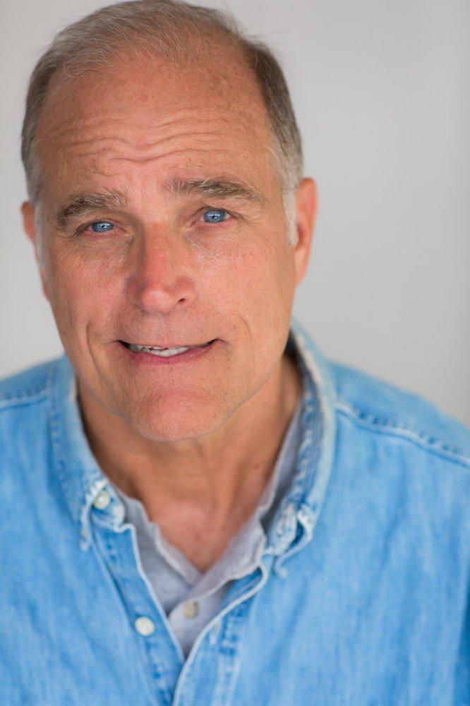 Tom Ohmer