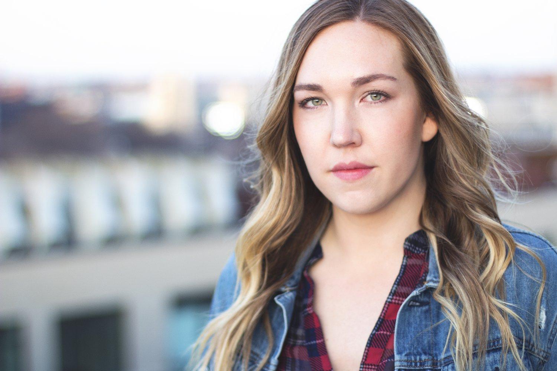 Mackenzie Gilmore