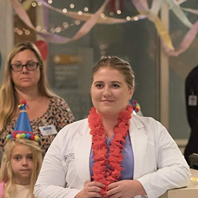 Dr. Taryn Helm