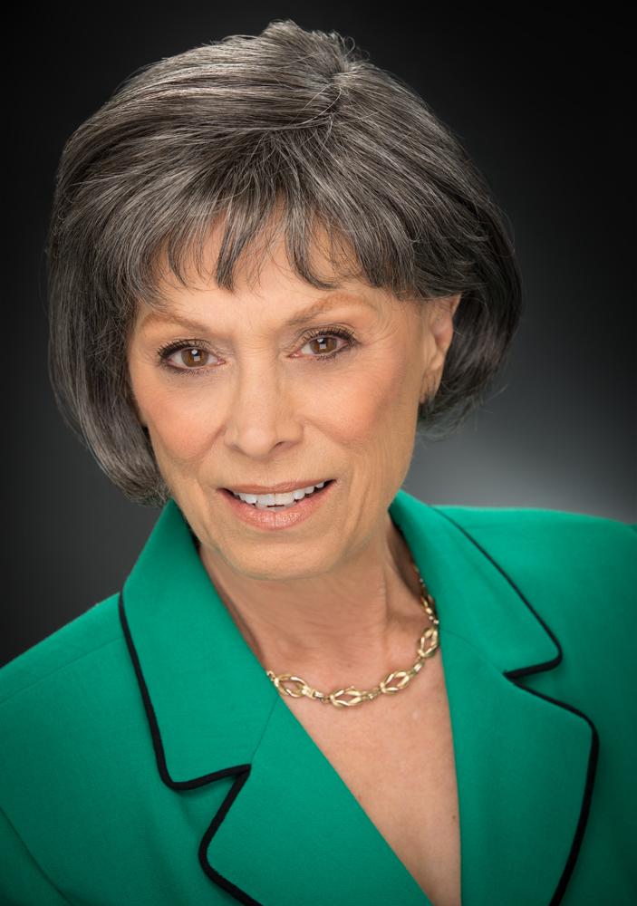 Michele Hart
