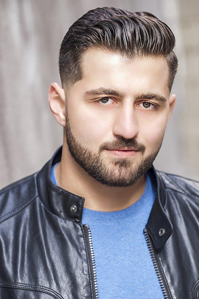 Ari Kappatos