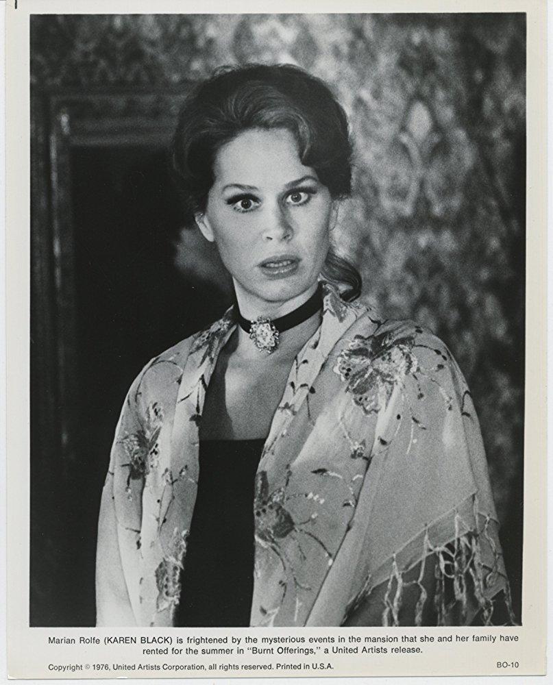 Marian Rolf