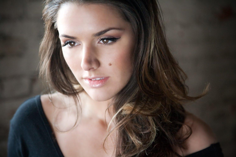 Britt Rose
