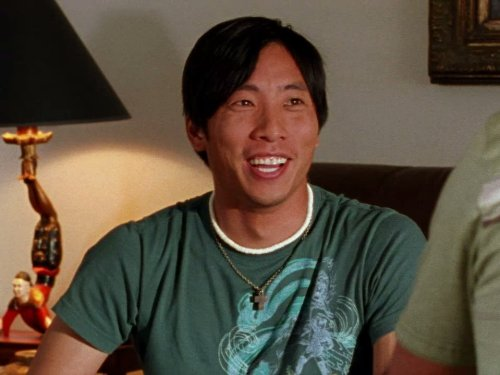 Kelvin Yu