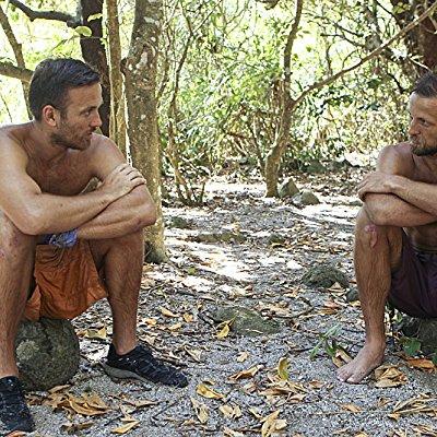 Himself - Gitanos Tribe, Himself - Galang Tribe, Himself - Casaya Tribe, Himself - The Jury, Casaya Tribes, Himself, Himself - Viveros, Gitanos Tribes, Himself - Casaya, Himself - Galang & Tadhana Tribes...