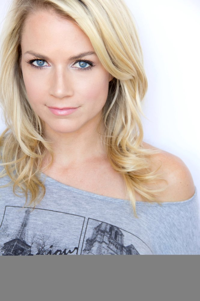 Erin Ross