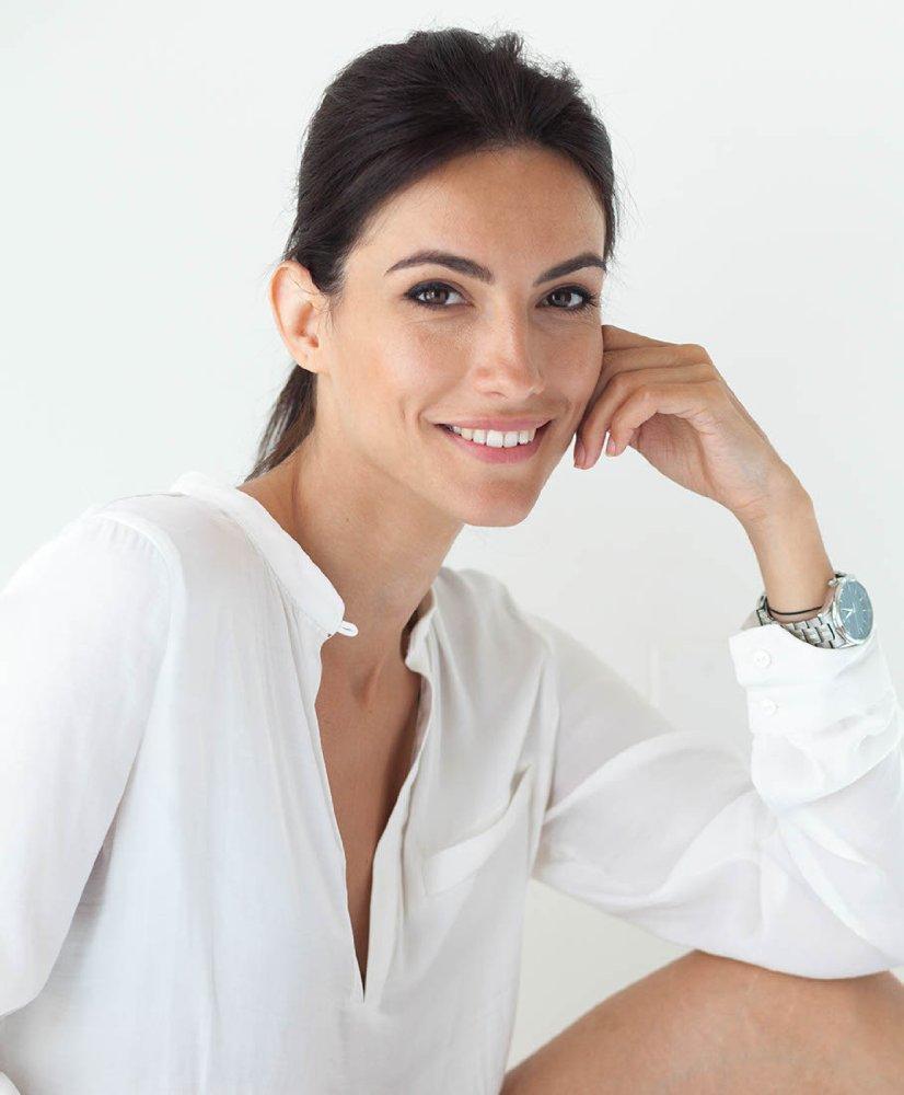 Maria Bata