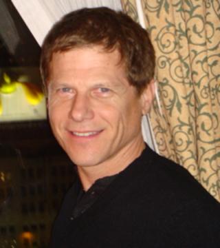 Craig Michaels