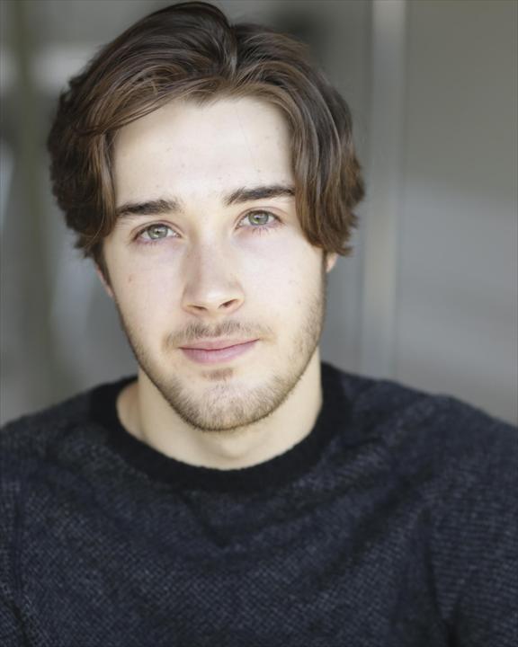 Eric Osborne