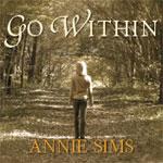 Annie Sims