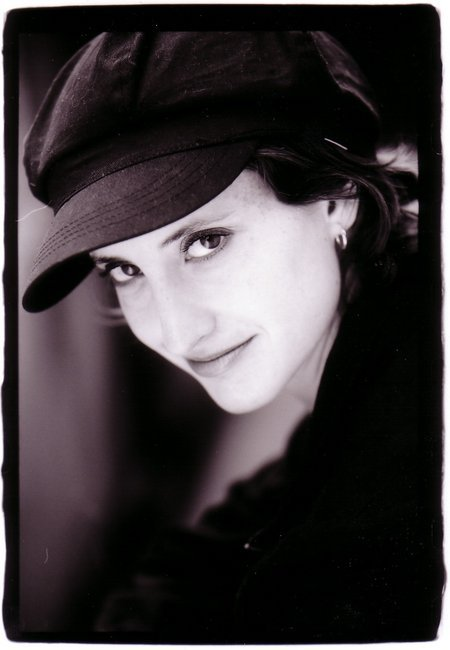 Melanie Case