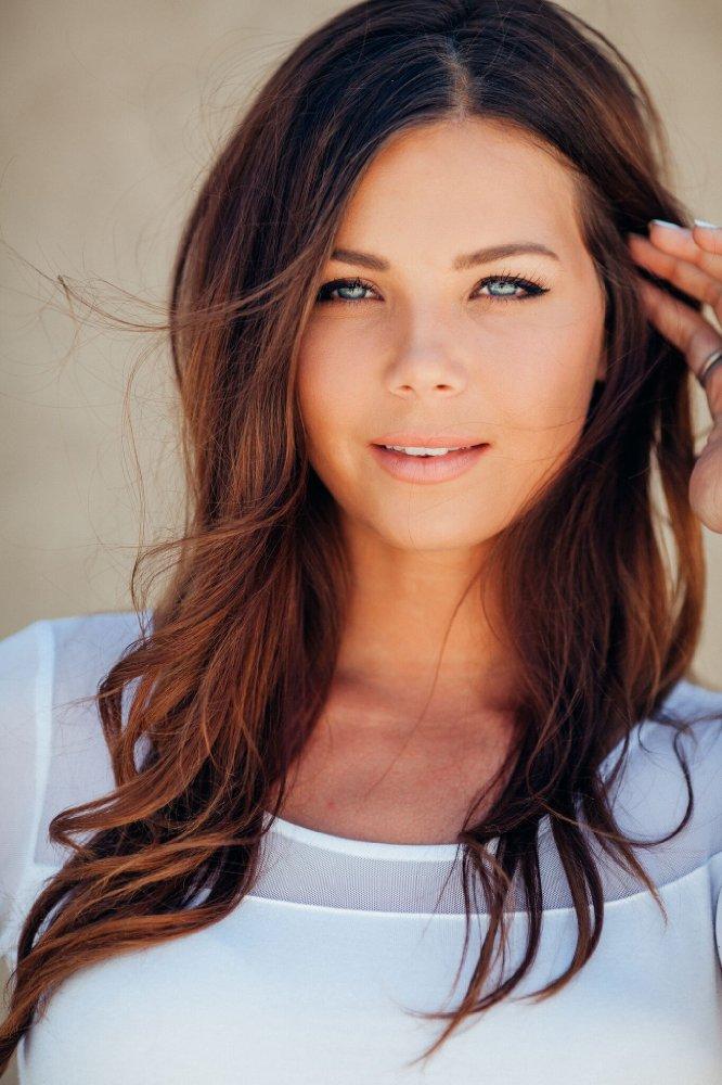 Heather Sossaman