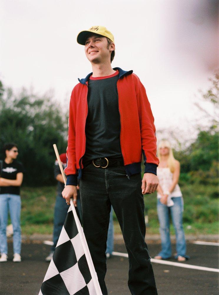 Jimmi Simpson