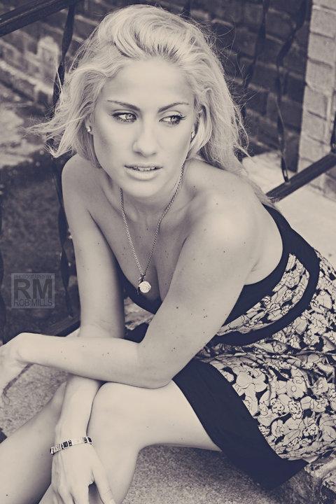 Jennifer Olympia Bentley