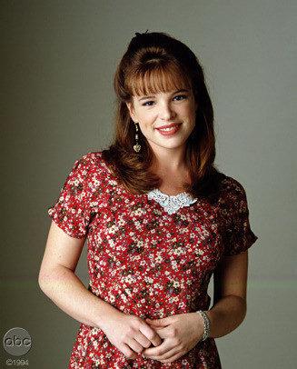 Sharon Cherski