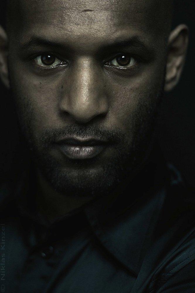 Selam Tadese