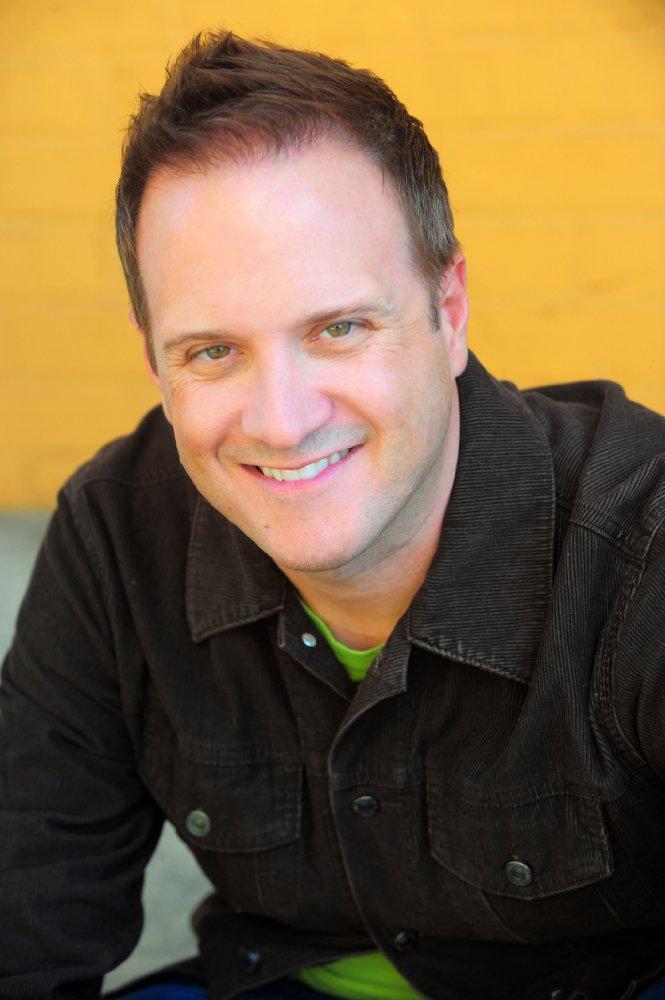 Matt Kelley