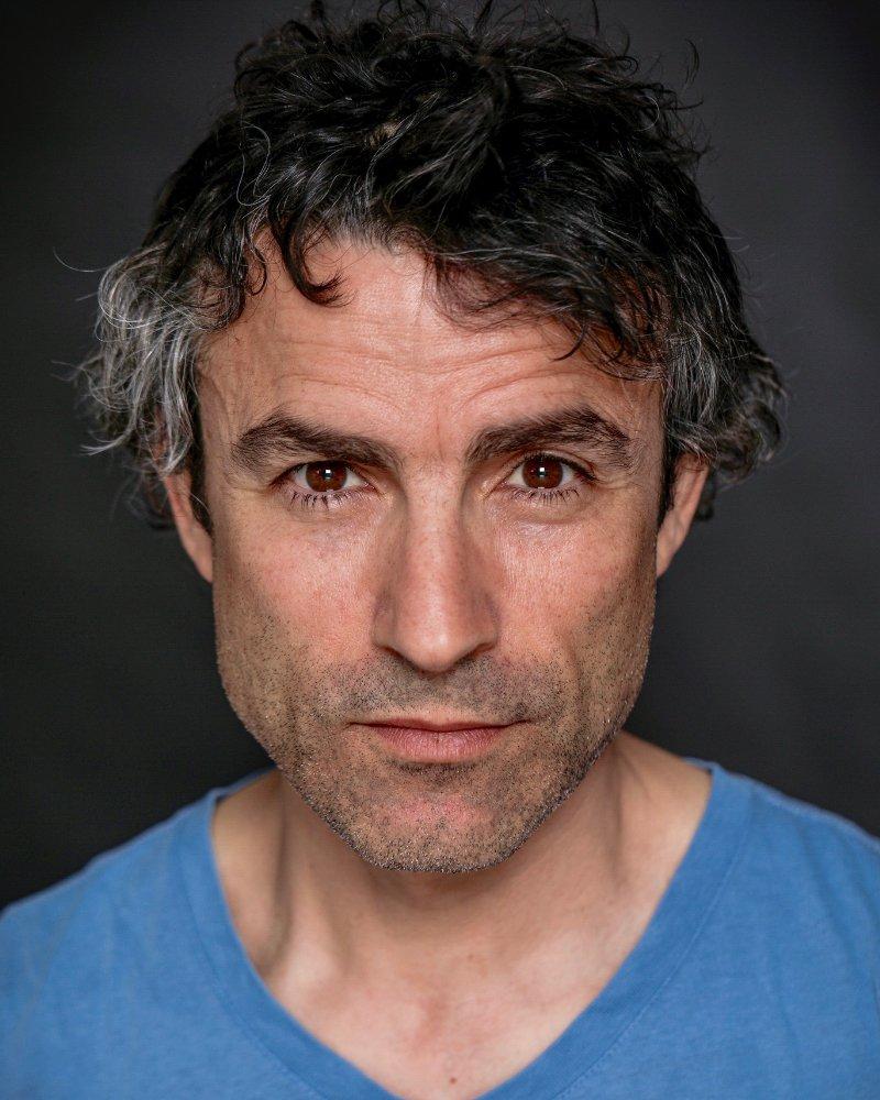 Marco Canadea