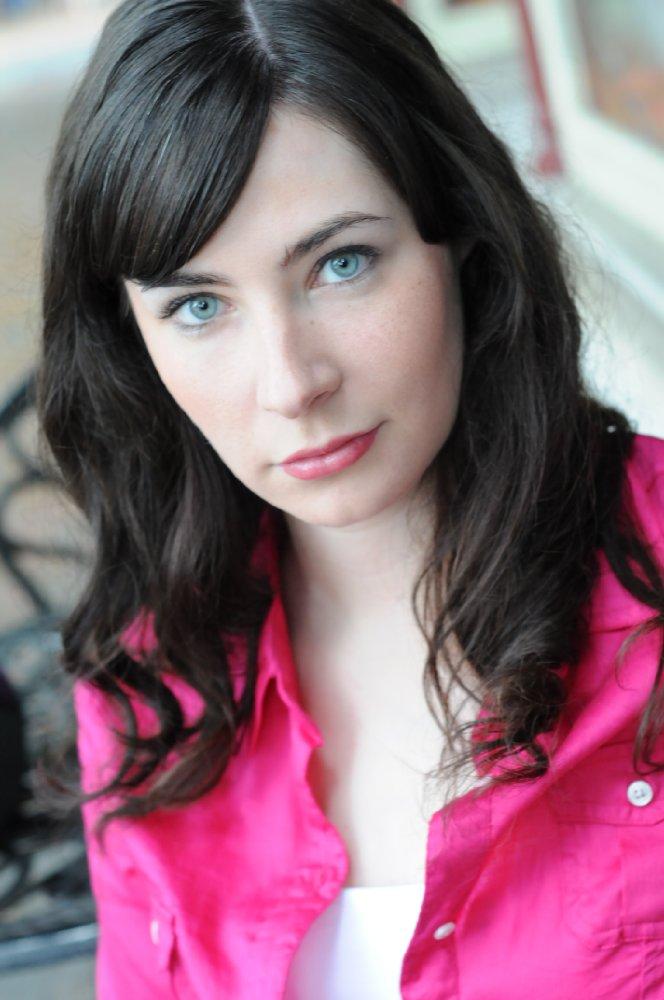 Emma Greene