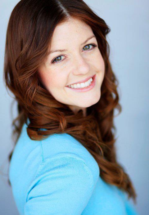 Jessica Merideth