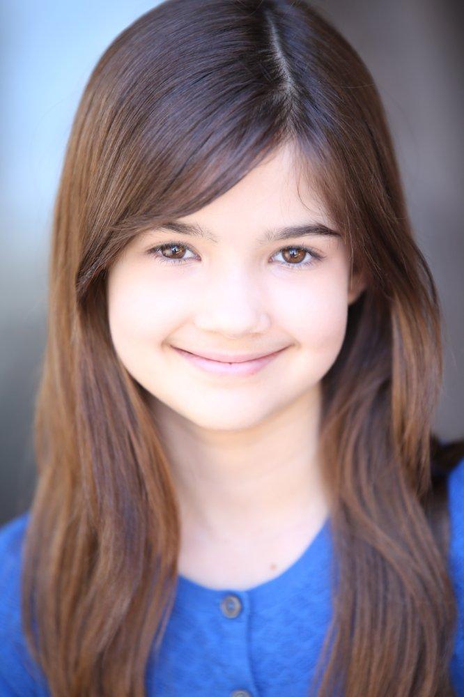 Kaitlyn Maher