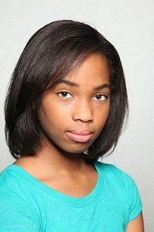 Sydney Lindsay Johnson