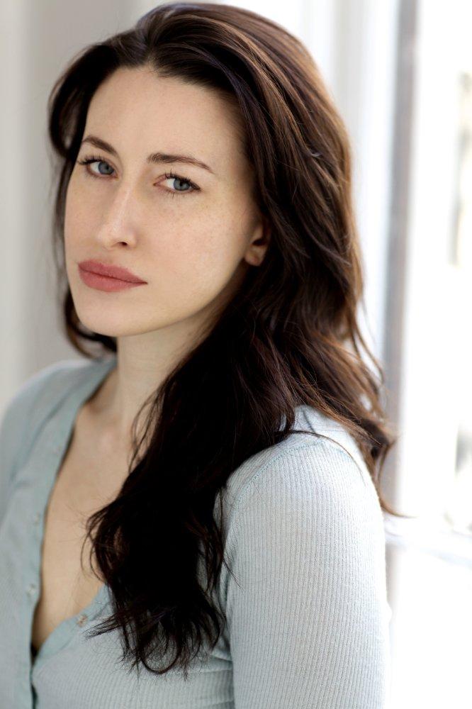 Emma Duncan