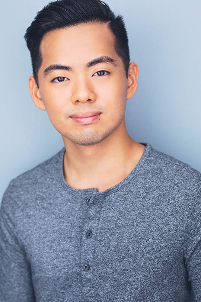 Kevin Dang