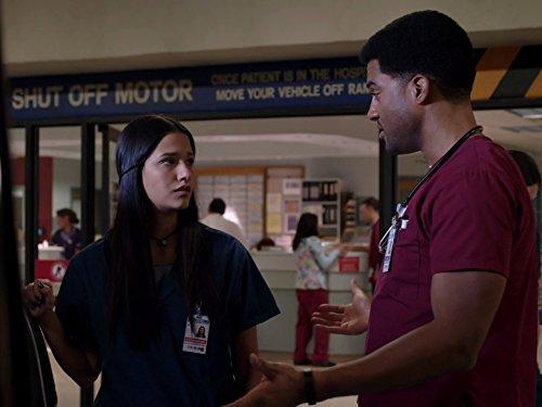 Dr. Shannon Rivera
