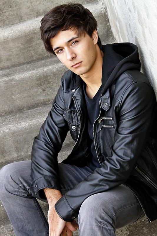 Cody Sulek