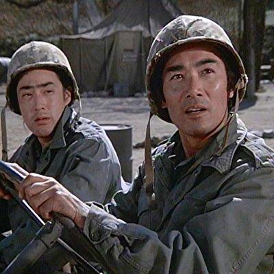 North Korean
