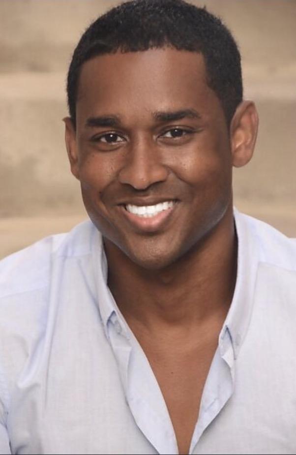Sanjay Orlando