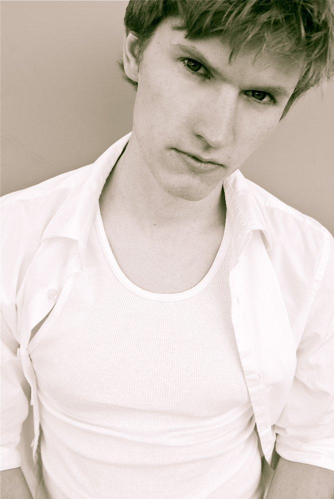 Ross Alden