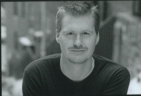 Kurt Braunohler