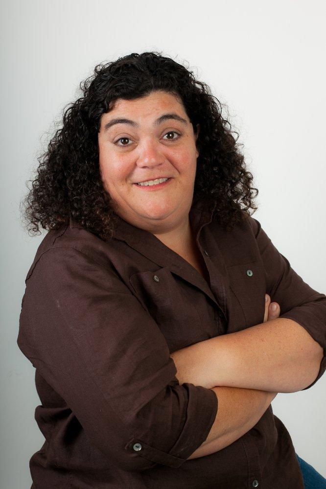 Victoria Oscar