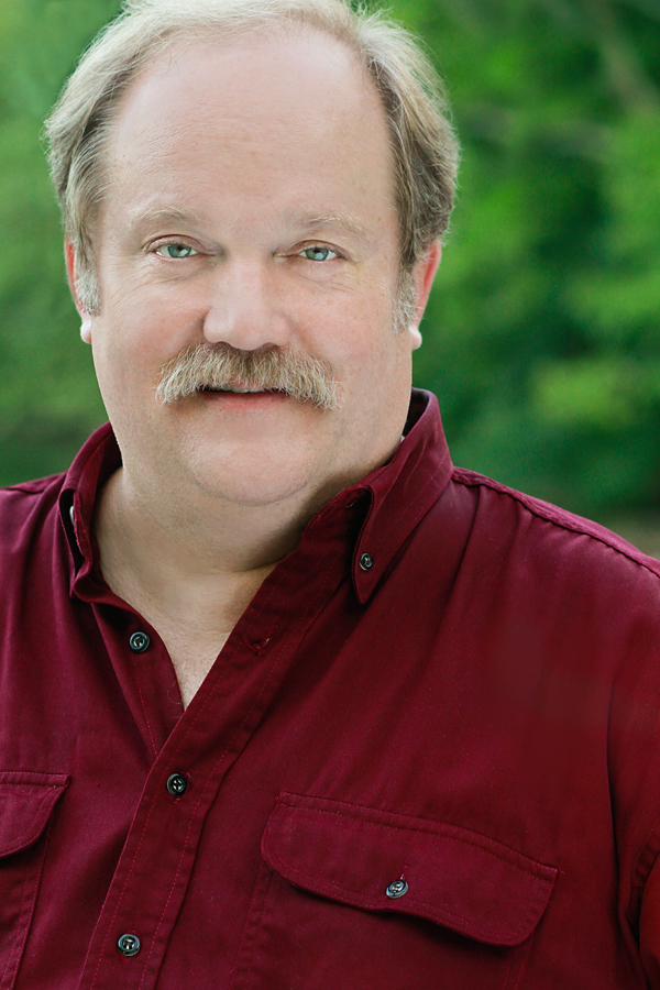 Michael H. Cole