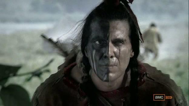 Julian Black Antelope